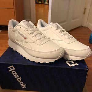 b2616e64ce7 Reebok Shoes - Reebok Classic Renaissance (Women s wide)